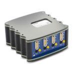 g.hiamp biosignal amplifier