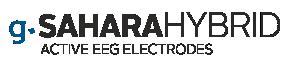 g.SAHARA HYBRID