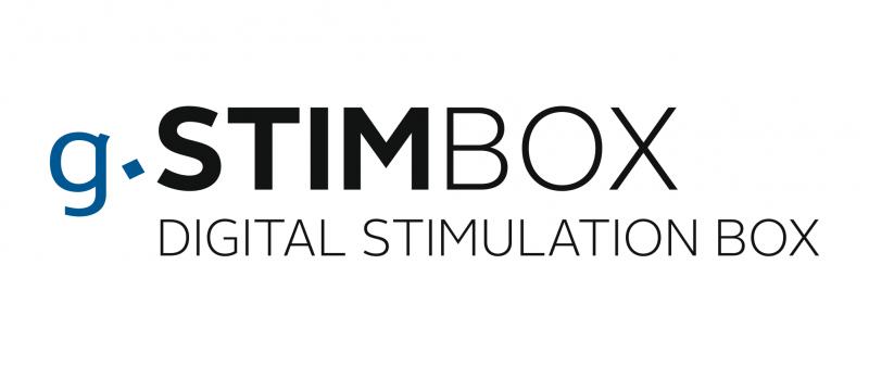 g.STIMBOX