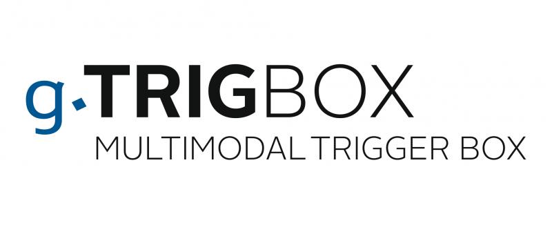 g.TRIGBOX
