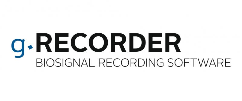 g.RECORDER