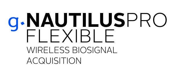 g.NAUTILUS PRO FLEXIBLE
